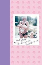 NEW - The Diary of an Honest Mum by Oliver, Jools
