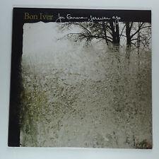 BON IVER - For Emma, forever ago ***Vinyl-LP***NEW***4AD***