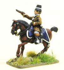 Trent Miniatures UNITED IRISH (REBEL) MOUNTED LEADER  IR98/19