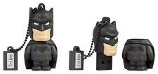 16GB Batman USB Flash Drive