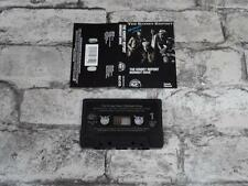 THE KINSEY REPORT - Midnight Drive / Cassette Album Tape / 1404