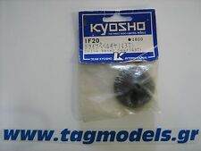KYOSHO IF20 DRIVE BEVEL GEAR (43T) BRAND NEW