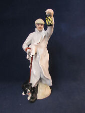 Reflections Royal Doulton Shepherd HN 3160 Figure