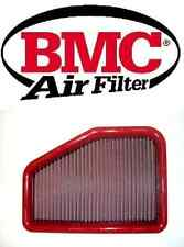 BMC FILTRO ARIA SPORTIVO AIR FILTER PER BMW 5 Series (E60/E61) 520 d 07 08 09 10