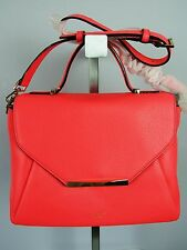 $428 NWT Kate Spade Astor Row Palermo Leather Shoulder Purse Bag