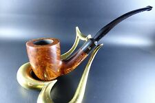 "TABAK-PFEIFE PIPE ""STANWELL`S ROYAL BRIAR SHAPE 354 MADE IN DANMARK ANNO 1960er"""