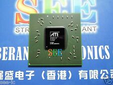 5 Pieces Brand New ATI 216PLAKB26FG BGA Chipset 2006+ TaiWan