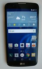 LG K420n K10 5.3 mobile phone 1.5 GB RAM 16 GB