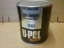 UPOL Expert 2K Grey Primer 5:1  3 litre  part no. 88-4514   Surfacer Filler