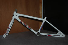 1984 Diamond Back Pacer 500 Frame and Fork Old School Vintage BMX Diamondback
