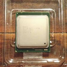 Intel Core i7 3970X Extreme Edition 3.5GHz 6-Core CPU