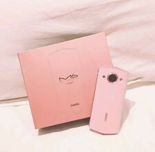 "Original New Meitu M6 5.0"" Selfie Beauty Smartphone 64GB Pink Android 6.0 4G LTE"