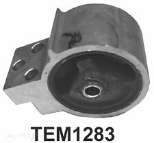 Engine Mount HONDA CIVIC D15B4  4 Cyl TWIN CARB EG 91-93  (Left)