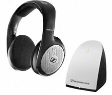 Sennheiser Wireless Headphones RS110II