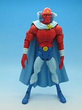 "DC Universe Classics Jemm 6"" Action Figure (Wave 15, Figure 3) Kmart Exclusive"