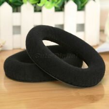 Replacement Ear Pad Cushion for Sennheiser HD515 HD555 HD595 HD518 Headphone
