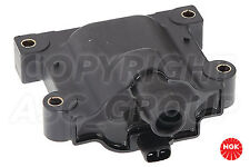 New NGK Ignition Coil For TOYOTA Carina E AT190 1.6 Manual Estate 1993-95 Opt2
