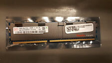 SUN ORACLE 16GB Memory DIMM 7020577 DDR3L-1066/PC3L-8500