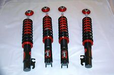 AVO COILOVER SUSPENSION KIT ESCORT MK3 AND MK 4