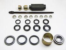 Radlager Werkzeug mit 17 to Zug- /Druck- Hohlkolbenzylinder Spezial Werkzeug