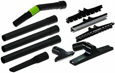 Festool Standard cleaning set D 27 / D 36 S-RS 492389 FREE NEXT DAY DELIVERY