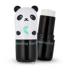 [TONY MOLY] PANDA'S DREAM BRIGHTING EYE BASE 9g rinishop