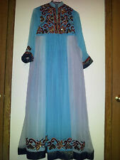pakistani indian eid party fancy dresses