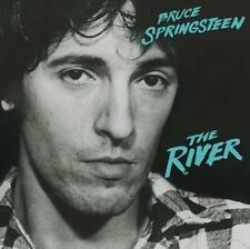 Bruce Springsteen - The River, 2CD Neu