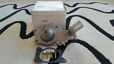 FORD ESCORT S1 RS TURBO WATER PUMP