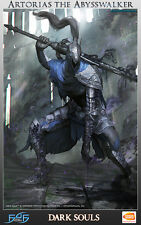 Dark Souls Artorias The Abysswalker Exclusive 1/4 Scale Statue LE/1400 NEW