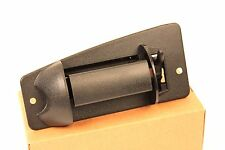 GMC SIERRA Left DOOR JAMB HANDLE 1999 2000 2001 2002 2003 2004 2005 2006 2007