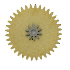 Minute wheel to fit Rolex 1530 1556 1570 1575