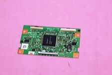 Logic Board 19100060 FOR PANASONIC TX-32LXD700 TX-32LXD70 LCD TV