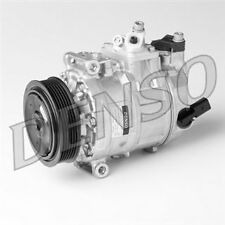 FOR SKODA OCTAVIA MK2 2.0t VRS RS AIR CON CONDITIONING AC COMPRESSOR 1K0820859QX