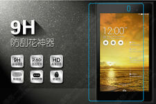 New Tempered Glass Screen Protector LCD Guard For Asus MeMO Pad 7 ME572C/CL