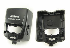 Nikon SB-800 Front Body Cover Unit GENUINE PART NEW OEM. SS991-60
