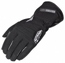 HELD SATU GORE-TEX®-Handschuh schwarz wasserdicht Größe 4XL = 13 cm Handbreite
