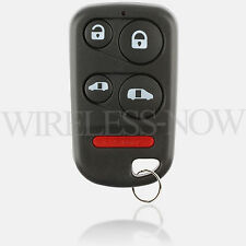 Replacement For 2001 2002 2003 2004 Honda Odyssey Key Fob Remote