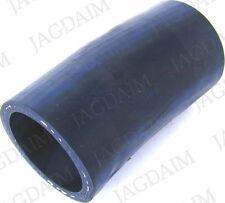 Jaguar E-Type S3 V12 XKE Lower Radiator Hose GRH544 C41087