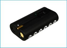 UK BATTERIA PER KODAK EASYSHARE Z1085 IS Klic-8000 RB50 3.7 V ROHS