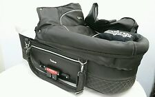 EMMALJUNGA Carry Cot for pram pushchair **GREAT CONDITION**