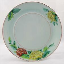 Villeroy & and Boch T'CHOU - round platter / buffet plate 32cm NEW BOXED