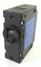 E-T-A 8340-F410-P1M4-K3H0 Schutzschalter Magnet-Schutzschalter 10A 80VDC 8340