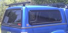 CANOPY ROOF RACKS WITH INTERNAL SUPPORTS - ADD TO MOST CANOPIES