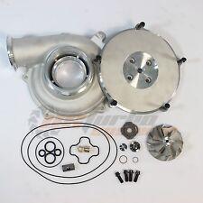 Ford Powerstroke 7.3L GTP38 Turbo Upgraded Compressor Housing Rebuild kit 66/88