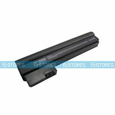 3Cell Battery for HP Mini 110-3000 110-3100 CQ10-400 500 607762-001 607763-001