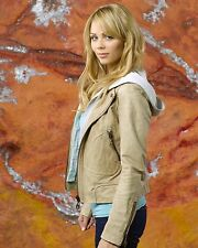 LAURA VANDERVOORT 10 x 8 PHOTO.FREE P&P AFTER FIRST PHOTO + FREE PHOTO.C8