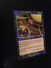 MTG MAGIC APOCALYPSE PHYREXIAN ARENA (FRENCH ARENE PHYREXIANE) NM FOIL