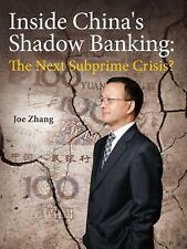Inside China's Shadow Banking: The Next Subprime Crisis