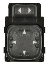 Standard Motor Products MRS96 Power Mirror Switch